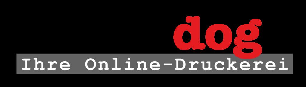 Flyerdog Online Druckerei Strohmeier Medien Lemgo OWL Lippische Wochenschau newsgo Nachrichten