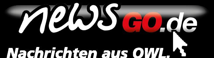 Newsgo.de - Nachrichten aus OWL