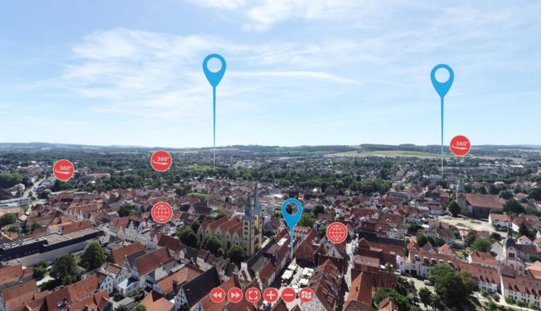 VR 360 Grad Panorama Lemgo Screenshot 2021-05-20 082719
